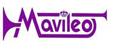 Mavileo